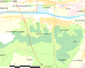 Map commune FR insee code 27469.png