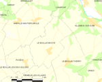 Map commune FR insee code 28054.png