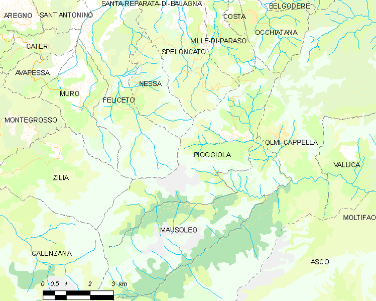 Bestand:Map commune FR insee code 2B235.png