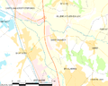 Map commune FR insee code 31516.png