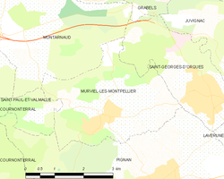 Map commune FR insee code 34179.png