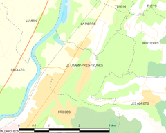 Map commune FR insee code 38070.png