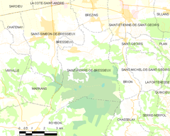 Map commune FR insee code 38440.png