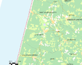 Map commune FR insee code 40157.png