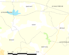 Map commune FR insee code 41165.png