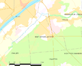 Map commune FR insee code 41212.png