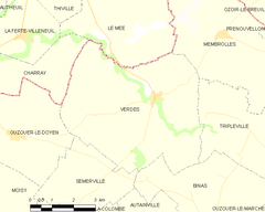 Map commune FR insee code 41270.png