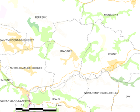 Map commune FR insee code 42178.png