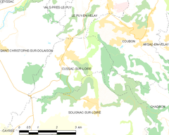Map commune FR insee code 43084.png