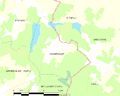 Map commune FR insee code 45070.png