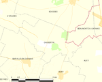Map commune FR insee code 45151.png