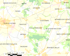 Map commune FR insee code 49100.png