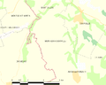 Map commune FR insee code 51382.png