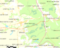 Map commune FR insee code 51507.png
