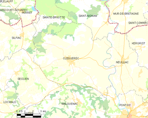 Map commune FR insee code 56041.png