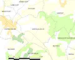 Map commune FR insee code 57485.png