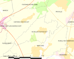 Map commune FR insee code 59438.png