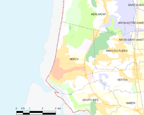 Map commune FR insee code 62108.png