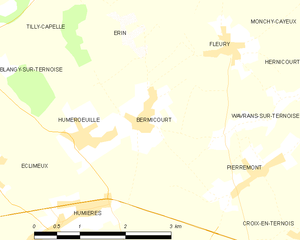 Map commune FR insee code 62114.png