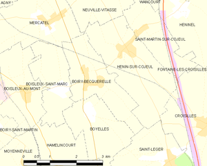 Map commune FR insee code 62144.png