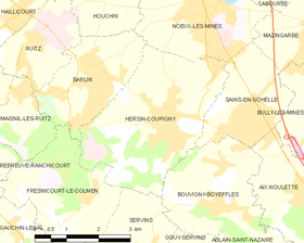 Map commune FR insee code 62443.png