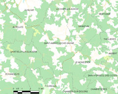 Map commune FR insee code 63314.png