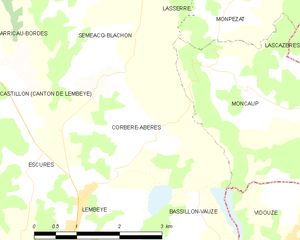 Map commune FR insee code 64193.png
