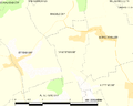 Map commune FR insee code 67166.png