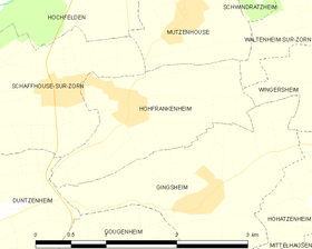 Map commune FR insee code 67209.png