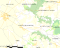 Map commune FR insee code 72119.png