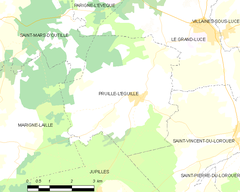 Map commune FR insee code 72248.png