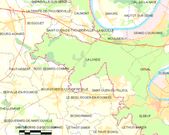 Map commune FR insee code 76391.png