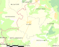 Map commune FR insee code 77471.png