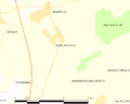 Map commune FR insee code 80315.png