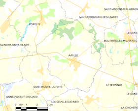 Map commune FR insee code 85010.png