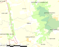 Map commune FR insee code 86269.png