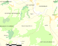 Map commune FR insee code 89470.png