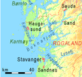 Map of Boknafjorden.PNG