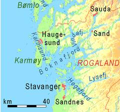 Map of Boknafjorden.PNG