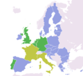 Map of EU Commission Presidents.png