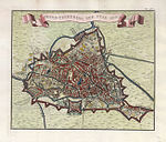 File:Map of Ghent by Isaac Tirion.jpg