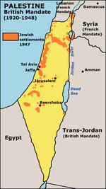 Cartina Israele E Palestina Oggi.Stato Di Palestina Wikipedia