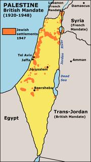 Cartina Fisica Palestina.Palestina Wikipedia