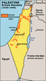 Map of Jewish settlements in Palestine in 1947.png