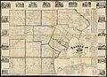 Map of Monroe County, Michigan (13384899153).jpg