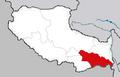 Map of Nyingchi.png