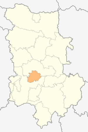 Map of Plovdiv municipality (Plovdiv Province).png