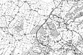 Map of Staffordshire OS Map name 011-SW, Ordnance Survey, 1883-1894.jpg
