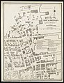 Map of that section of the town of Nantucket... (2674746217).jpg