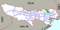 Map tokyo kita city p01-01.png